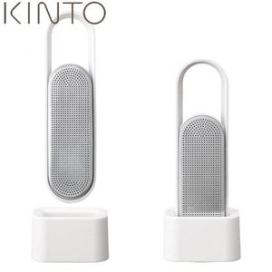 KINTO ループティーストレーナー ホワイト 27326 キントー|n-kitchen