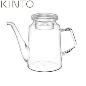 KINTO CAST ソースポット 130ml 8493 キントー キャスト n-kitchen