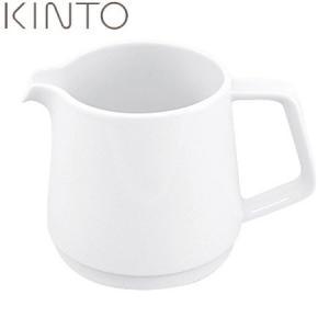 KINTO FARO コーヒーポット 7063 キントー ファーロ|n-kitchen