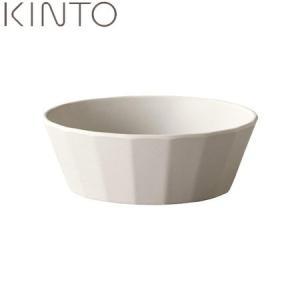 KINTO ALFRESCO ボウル ベージュ 20708 キントー アルフレスコ|n-kitchen