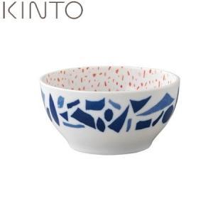 KINTO REMIXDON ベイビー track02 27082 キントー リミックスドン|n-kitchen
