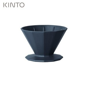 KINTO ALFRESCO ブリューワー 4cups ブラック 20730 キントー|n-kitchen
