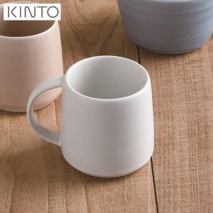 KINTO RIPPLE マグ 250ml ホワイト 20410 リップル リプル 白 マグカップ キントー 日本製 2019AW|n-kitchen