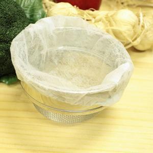 排水口 ゴミ受け 排水カゴ 浅型 ステンレス 井上金網|n-kitchen
