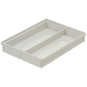 リッチェル 引出し用 整理収納ケース カトラリーポケット L トトノ n-kitchen