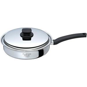 Vita Craft (ビタクラフト) フライパン 27cm アリゾナ レシピ付 8548|n-kitchen
