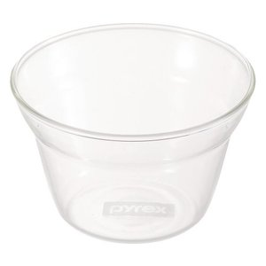 PYREX(パイレックス) Br デザート カップ ゼリー CP-8568|n-kitchen