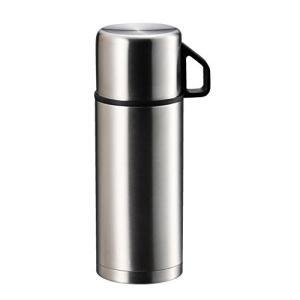 スタイルベーシック ダブルステンレスボトル350 H-6825 パール金属(PEARL METAL) n-kitchen