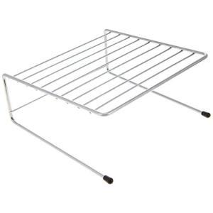 キッチンストレージ ディッシュラック (S) H−7345 パール金属(PEARL METAL) n-kitchen