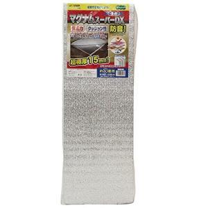 ユーザー(USER) ホットマット ほかほかマグナムDX 3畳用 P-489|n-kitchen