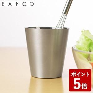 EAトCO(イイトコ) ハカル メジャーカップ AS0037 ヨシカワ n-kitchen