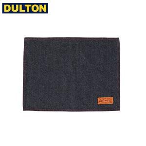 DULTON プレイスマット ランチョンマット デニム G619-827 ダルトン|n-kitchen