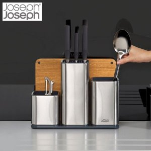 カウンターストア100 木製まな板セット 95026 ジョゼフジョゼフ(Joseph Joseph) n-kitchen