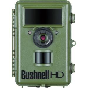 監視カメラ ネイチャービュー HD カム ライブビュー Bushnell 119740-6369|n-kitchen
