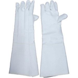 ゼテックス 手袋 58cm ニューテックス 2100007-3349