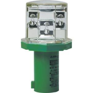 ミツギロン 獣害LED アニマルパンチ 141....の商品画像