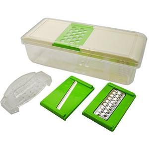 カセット調理器セット DA-1211 貝印 n-kitchen