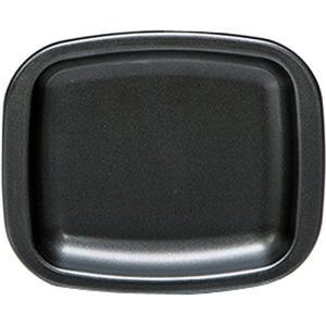 オーブントースター プレート デュアルプラス 小 FW-PS 高木金属工業 n-kitchen