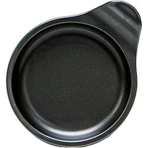 オーブントースター用 目玉焼きプレート デュアルプラス FW-MP 高木金属工業|n-kitchen