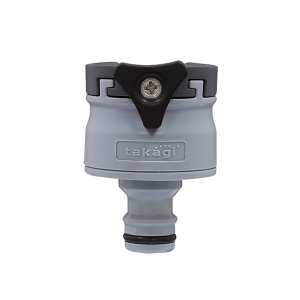 横水栓(蛇口径16-18mm)、万能ホーム水栓、自在水栓(蛇口径16-18mm)に適合しています。 ...