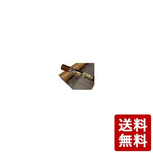 プランテックス240 ブラック/ブラウン PT-240BB1.0 30m グリーンフィールド