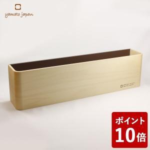 ヤマト工芸 U SRIPPERS スリッパスタンド ブラウン YK11-115 yamato japan|n-kitchen