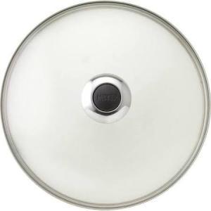 マイヤー グラス リッド 24cm ガラス蓋 MN−GF24 MEYER|n-kitchen