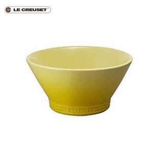 ル・クルーゼ 2019 Simple Cooking ヌードル・ボール ソレイユ|n-kitchen