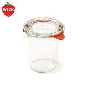 WECK クリップ パッキン セット S ウェック WE-013S n-kitchen