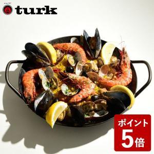 turk(ターク) クラシックグリルパン 26cm ザッカワークス|n-kitchen