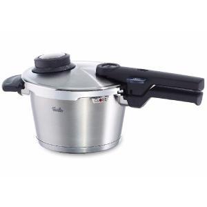 フィスラー コンフォート プラス 圧力鍋 2.5L 91-02-00-511 Fissler|n-kitchen