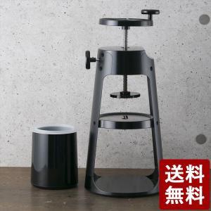 Kai House 本格かき氷器 DL7521 貝印 n-kitchen