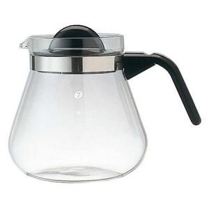 メリタジャパン グラスポット カフェリーナ 1000|n-kitchen