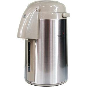 タイガー魔法瓶 エアーポットXT PNM-S220ST n-kitchen