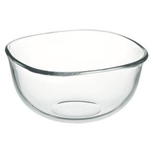 iwaki ニューボウル(小) KB331 イワキ AGCテクノグラス n-kitchen