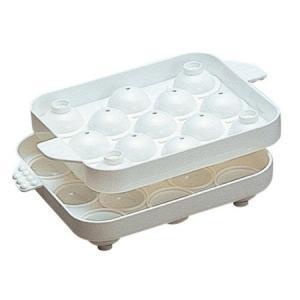 マルマル氷 小2P PP袋入リ 10666 清水産業 n-kitchen
