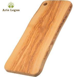 Arte Legno アルテレニョ ナチュラル カッティングボード ベンティ 60cm 482804 アスプルンド n-kitchen