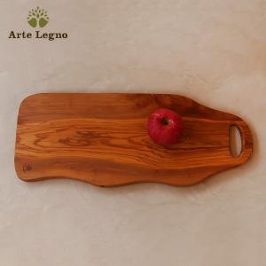 Arte Legno アルテレニョ ナチュラルチョッピングボード ベンティ 60cm 482811 アスプルンド n-kitchen