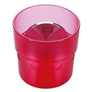 ツィロンカ スメルキラー 冷蔵庫用 カップ ピンク 62147 zielonka ドイツ|n-kitchen