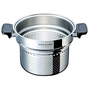 ビタクラフト 21-641-226K 3318|n-kitchen