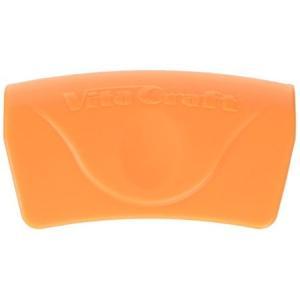 ビタクラフト シリコングリップ オレンジ 9723|n-kitchen