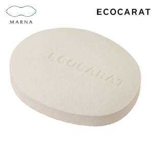 エコカラット ドライキーパー ホワイト K685W マーナ n-kitchen