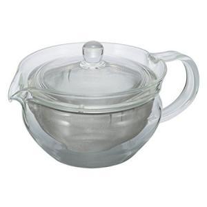 HARIO 茶茶急須 ふかみ 300mL CHN-30 ハリオ n-kitchen