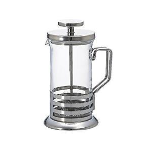 HARIO ハリオール ブライト 2杯用 300mL THJ-2SV ハリオ|n-kitchen