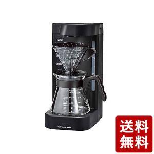 HARIO V60 珈琲王2コーヒーメーカー ハリオ CODE:216008 n-kitchen