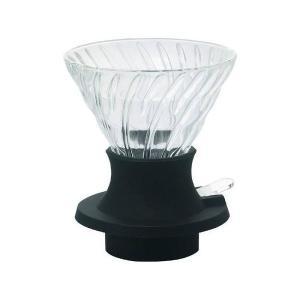 HARIO 浸漬式ドリッパー スイッチ ハリオ CODE:296827|n-kitchen