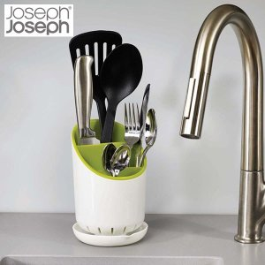 ジョセフジョセフ ドック 850741 Joseph Joseph n-kitchen