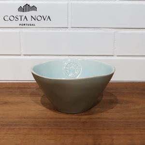 コスタ・ノバ ボウル T ターコイズ NOS151T COSTA NOVA(コスタ・ノヴァ)|n-kitchen