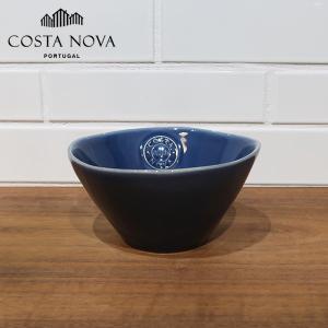 コスタ・ノバ ボウル D デニム NOS151D COSTA NOVA(コスタ・ノヴァ)|n-kitchen