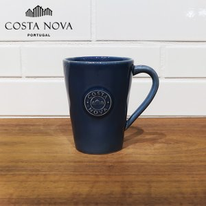 コスタ・ノバ マグカップ D デニム NOC121D COSTA NOVA(コスタ・ノヴァ)|n-kitchen